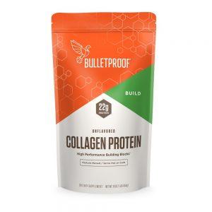 BULLETPROOF – collagen_protein-new
