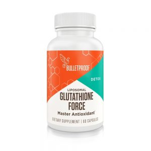 glutathion_force