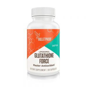 glutathion_force