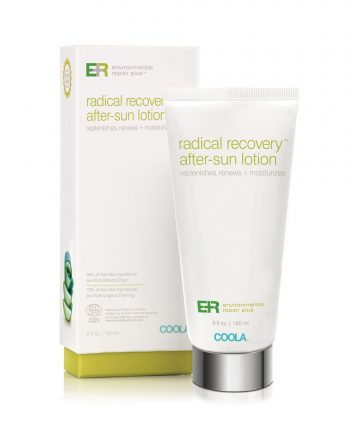 SKINCARE - environmental-repair-plus-radical-recovery-after-sun-lotion
