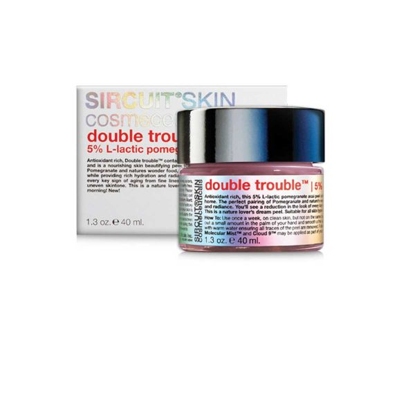 buy skin care products online