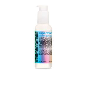 san diego skin care - sircuit-supermild cleanser