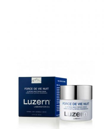 lucern creme deals