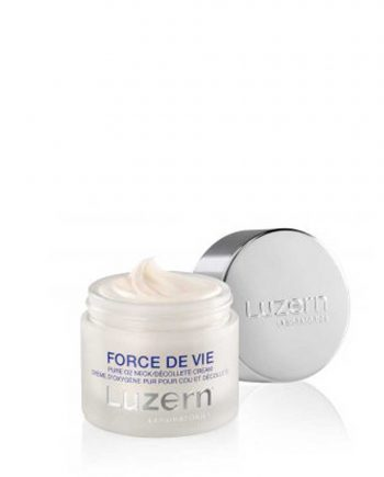 online skincare products