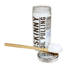 skinny-co-PEPPERMINT-OIL-PULLING