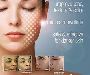 MEDICAL SERVICES – Alvarado Institute of Skin Care