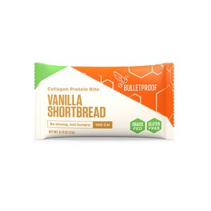 BULLETPROOF–vanilla-bites