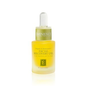 Facial Recovery Oil resized